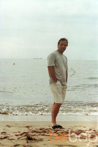 Фото мужчины Sergey, Киев, Украина, 51