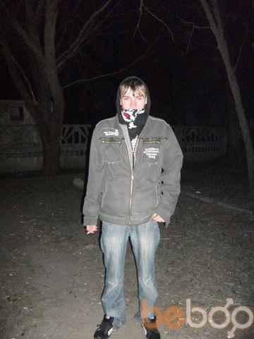 Фото мужчины Grach, Ленино, Россия, 23