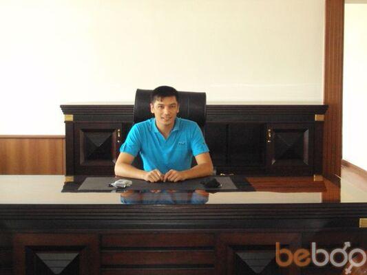 Фото мужчины Sapar, Дашогуз, Туркменистан, 33