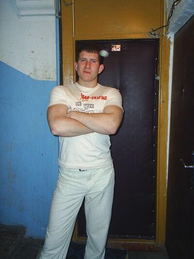 Фото мужчины slot, Минск, Беларусь, 29