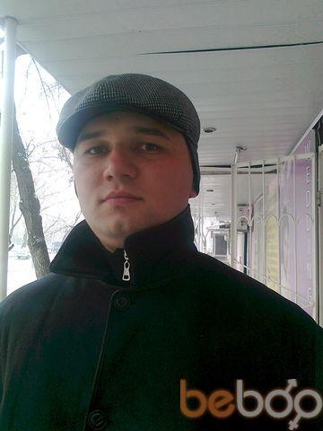 Фото мужчины Seks, Ташкент, Узбекистан, 28