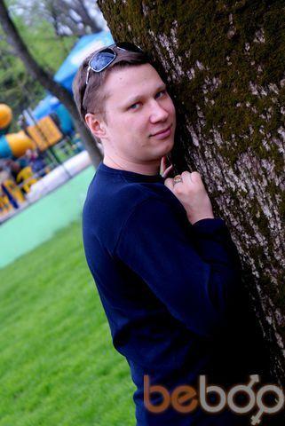 Фото мужчины maxfrei, Краснодар, Россия, 35