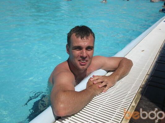 Фото мужчины Томми, Кривой Рог, Украина, 33