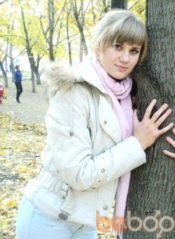 Фото девушки Детка, Камышин, Россия, 26
