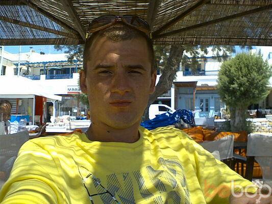 Фото мужчины Nikolea, Кишинев, Молдова, 33