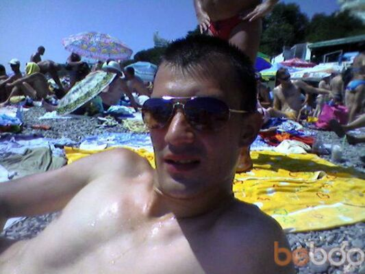 Фото мужчины sergeostrada, Донецк, Украина, 30
