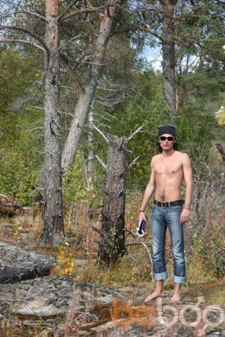 Фото мужчины Roman, Санкт-Петербург, Россия, 32