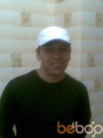 Фото мужчины baur, Шымкент, Казахстан, 29