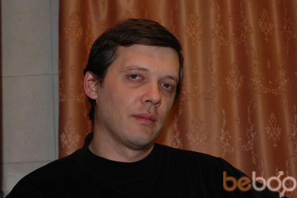 Фото мужчины самосуд, Харьков, Украина, 44