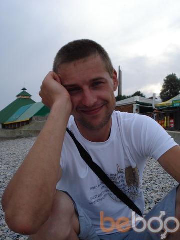 Фото мужчины andreu, Киев, Украина, 33