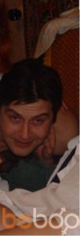 Фото мужчины Sclep, Москва, Россия, 41
