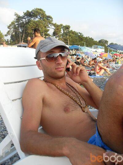 Фото мужчины amirajibi, Тбилиси, Грузия, 37