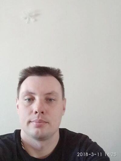Фото мужчины Владимир, Каменск-Уральский, Россия, 40
