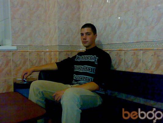 Фото мужчины казанчик20, Барнаул, Россия, 26