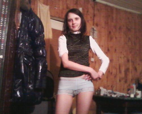 Фото девушки виктория, Минск, Беларусь, 25
