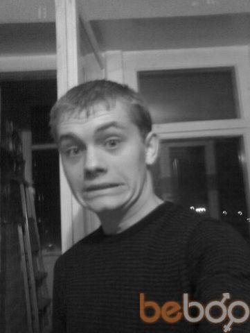 Фото мужчины незнакомец, Шевченкове, Украина, 28
