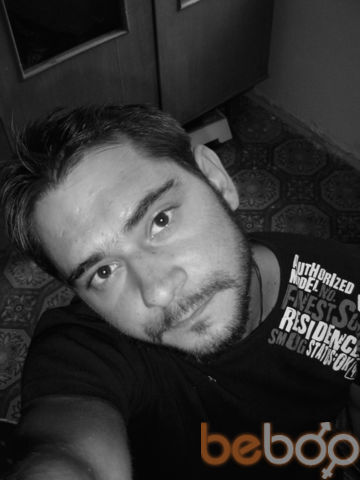 Фото мужчины Руслан, Кишинев, Молдова, 30