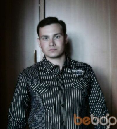 Фото мужчины Igorek, Москва, Россия, 32