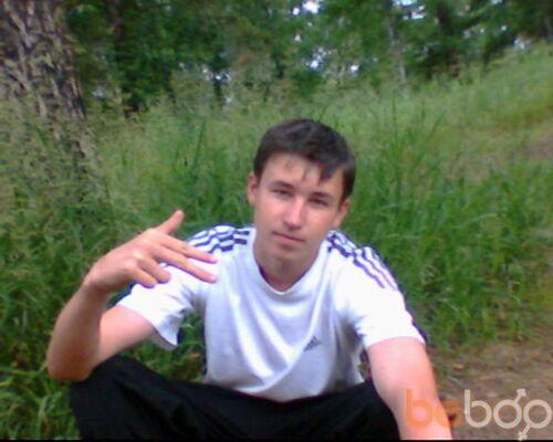 Фото мужчины TimKa, Барнаул, Россия, 25
