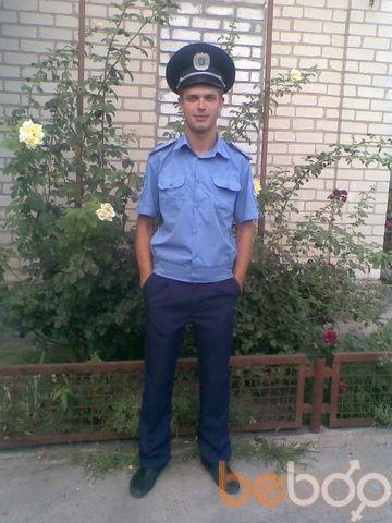 Фото мужчины toxa, Днепропетровск, Украина, 29