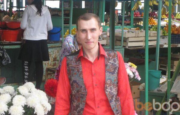 Фото мужчины cmit, Ташкент, Узбекистан, 35