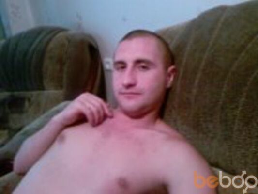 Фото мужчины dron, Запорожье, Украина, 35
