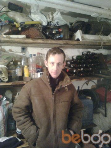 Фото мужчины wwww, Днепропетровск, Украина, 30