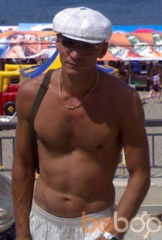 Фото мужчины bezobraznik, Екатеринбург, Россия, 40