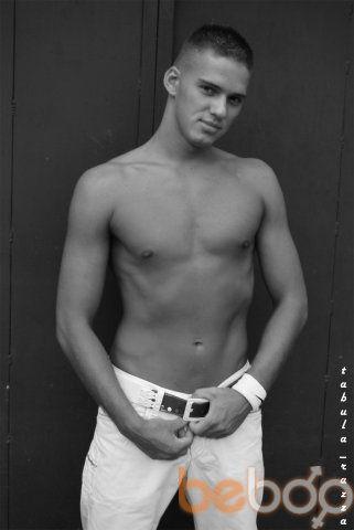 Фото мужчины Dancer, Санкт-Петербург, Россия, 32