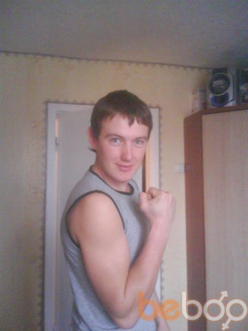 Фото мужчины qwer, Киев, Украина, 29