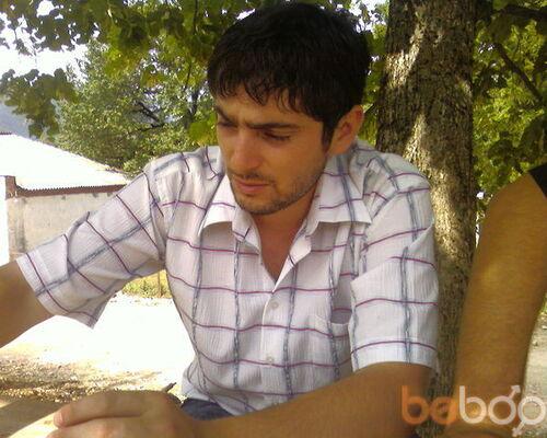Фото мужчины giorgi, Кутаиси, Грузия, 31