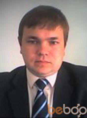 Фото мужчины lexa887, Новосибирск, Россия, 40