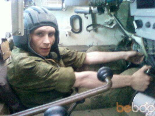 Фото мужчины Василич, Рязань, Россия, 32