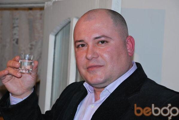 Фото мужчины artur, Кишинев, Молдова, 39
