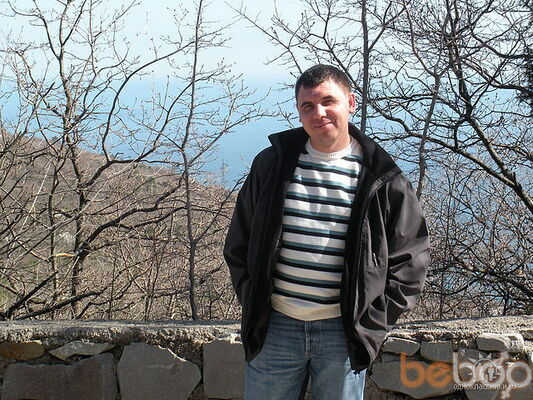 Фото мужчины sasa33, Ялта, Россия, 38