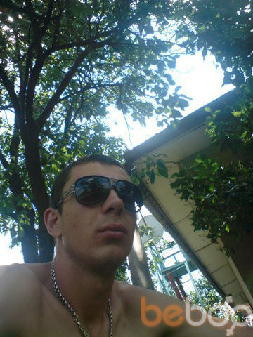 Фото мужчины wadim, Хынчешты, Молдова, 28
