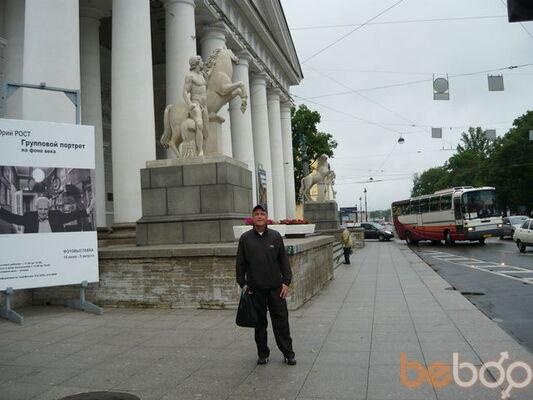 Фото мужчины макс, Череповец, Россия, 39
