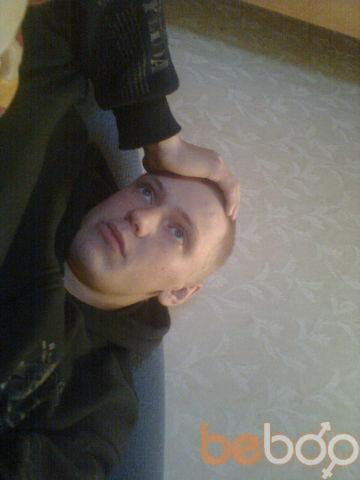 Фото мужчины Hantik, Воткинск, Россия, 26
