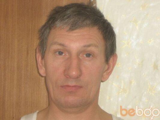 Фото мужчины andrei101, Нижний Новгород, Россия, 53