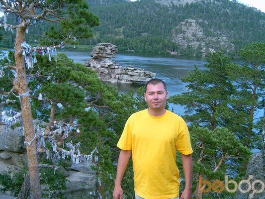 Фото мужчины mario, Астана, Казахстан, 39
