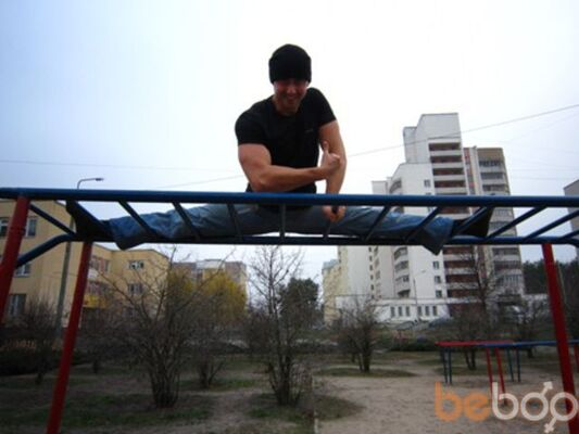 Фото мужчины PILIP, Гомель, Беларусь, 29