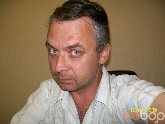 Сайт Знакомств Баду Владимир Качалов