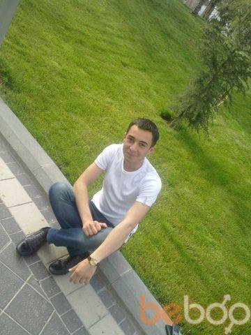 Фото мужчины art99, Баку, Азербайджан, 26