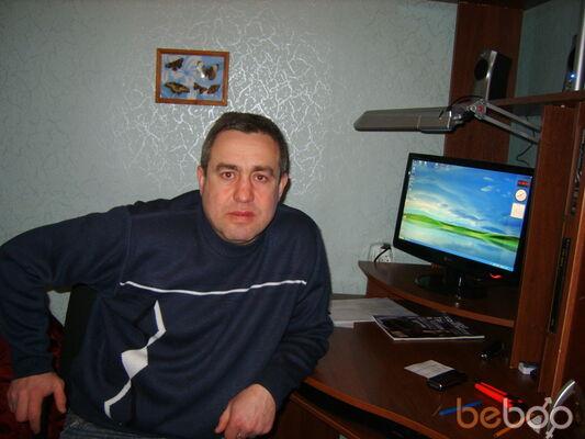 Знакомства Нижний Новгород, фото мужчины Donor, 52 года, познакомится