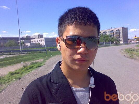Фото мужчины Rina, Семей, Казахстан, 29