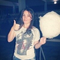 Фото девушки Юлия, Киев, Украина, 26