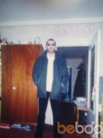 Фото мужчины masik, Луцк, Украина, 39