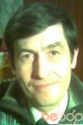 Фото мужчины oridnepr61, Днепропетровск, Украина, 37