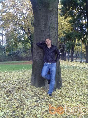 Фото мужчины denni, Rivalta di Torino, Италия, 32