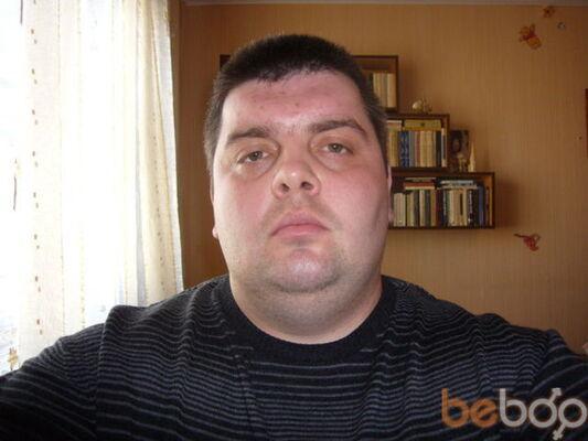 Фото мужчины il68, Тамбов, Россия, 35